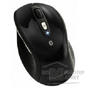 Gigabyte Мышь  GM-M7700B V2 MOUSE BLUETOOTH LASER WRL / NB