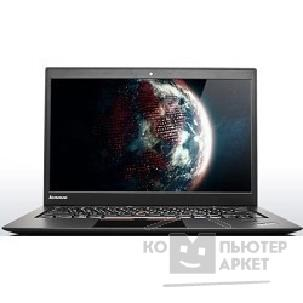 "Ноутбук Lenovo ThinkPad X1 Carbon [N3K7SRT] i5-3427U/ 8Gb/ 180Gb SSD/ HD4000/ 14""/ HD+/ Mat/ 1600x900/ Win 7 Professional 64/ black/ FPR/ 4c/ WiFi/ Cam"
