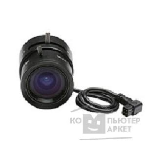 "Цифровая камера D-Link DCS-25 CS mount vari-focal auto iris lens for 1/ 3"" and 1/ 4"" sensors with IR correction"