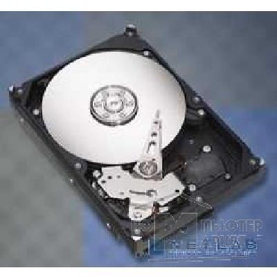 Жесткий диск Seagate HDD  250 Gb ST3250624AS