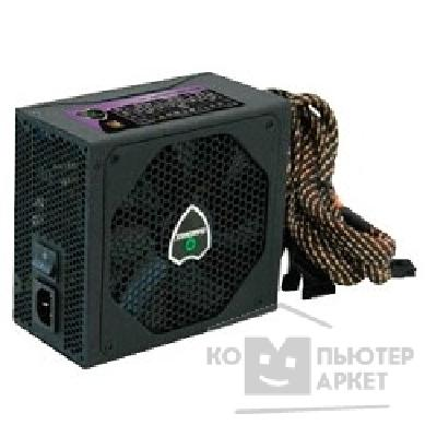 Блоки питания GameMax  GM-700 Блок питания ATX 700W GM-700