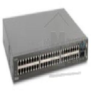 Сетевое оборудование D-Link DES-3250TG Managed Layer 2 Switch, 48 port 10/ 100Mbps + 2T Gigabit/ Mini GBIC ports