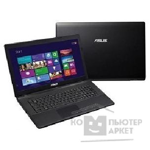 "Ноутбук Asus X552CL 1007U/ 4/ 500G/ DVD-Super Multi/ 15.6"" HD GL/ Nvidia GT710 1GB/ Wi-Fi/ Windows 8 [90NB03WB-M02060]"