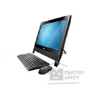 "Моноблок Lenovo ThinkCentre Edge 71z 20"" HD+ i5-2400s/ 2GB/ 320Gb/ W7Pro [SAKA2RU]"