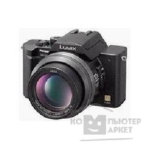 �������� ���������� Panasonic DMC-FZ10GC-S