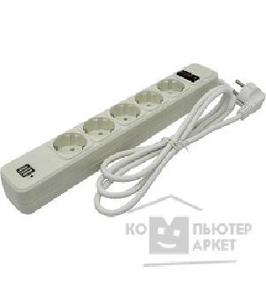 Exegate SP-5-USB-1.8W