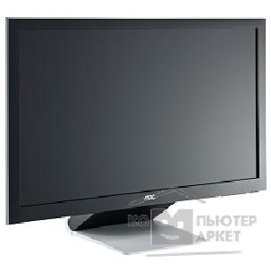 "Монитор Aoc LCD  21.5"" E2262VWH Black-White 1920x1080, 2 ms, 170°/ 160°, 250 cd/ m, 20M:1, HDMI, VGA"