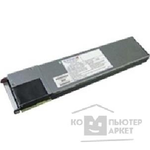 Supermicro Блоки питания и опции Supermicro PWS-1K21P-1R SERVER ACC PSU 1200W REDUNDANT
