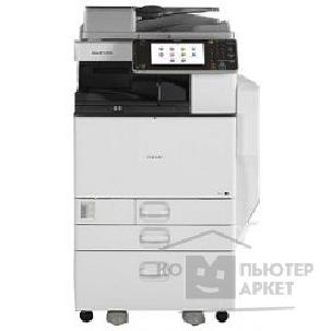 Принтер Ricoh MP C3503SP