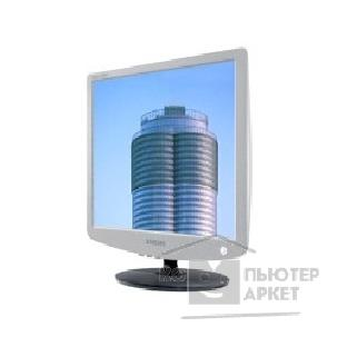 "Монитор Samsung LCD  17"" SM 732N ASS Silver Simple"