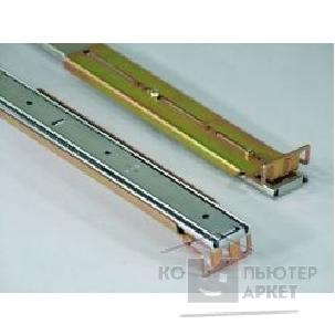 Корпус PM SL 20  NJ-2020-20  for PM RACK-1100;1200;1500;2100S;2300;24 [1133584]