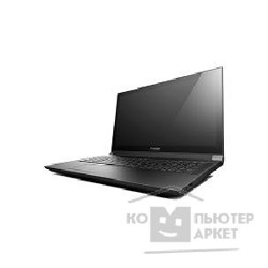 "������� Lenovo B5070 [59426193] Black 15,6"" HD 2957U/ 4Gb/ 500Gb/ DVDRW/ FreeDOS"