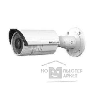 Цифровая камеры Hikvision DS-2CD2642FWD-IZS Видеокамера IP  цветная