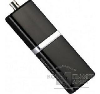 Носитель информации Silicon Power USB Drive 32Gb Luxmini 710 SP032GBUF2710V1K