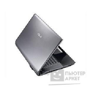 "Ноутбук Asus PRO7BJ 3 380M/ 4096/ 320/ DVD-Super Multi/ 17.3"" FHD/ Nvidia 425 1GB/ Camera/ Wi-Fi/ BT/ W 7Basic"