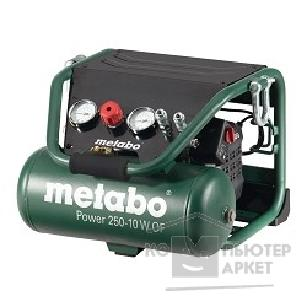 ����������� Metabo Power�250-10�W�OF �[601544000] ����������