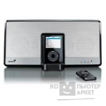 Колонки Genius SP-ITEMPO 800 IPod