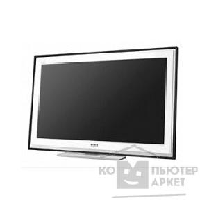 "Телевизор Panasonic LCD TV SONY KDL-40E5500R 40"" white & black"