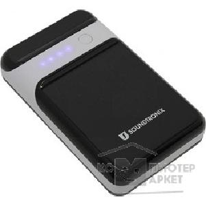 аксессуары Soundtronix  PowerBanks PB-660i,6600mAh