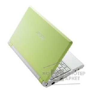Ноутбук Asus EEE PC 701/ 4G Green Linux