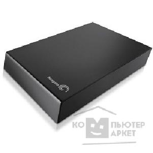�������� ���������� Seagate Portable HDD 3Tb Expansion Desktop STBV3000200