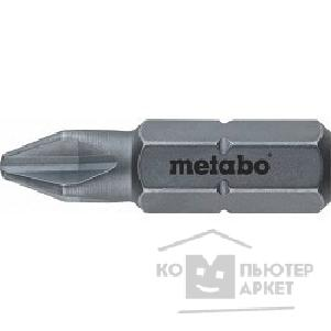 ��������-�������(����),������,�������� Metabo 631529000 ��� Classic Phillips 2 x50 ��,2��.