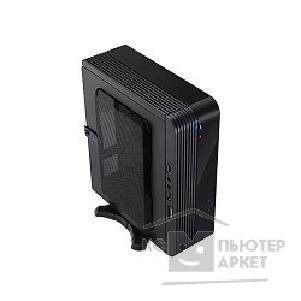 PowerCool S103BK