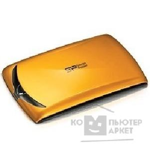 HDD Silicon Power Stream S10