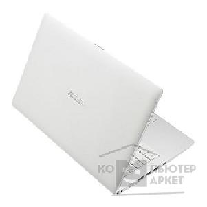 "Ноутбук Asus X201E 847/ 2G/ 320G/ 11,6""WXGA/ WiFi/ BT/ Camera/ wo OS [90NB00L1-M01060] White"