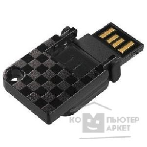 носитель информации SanDisk USB 2.0  USB Drive 4Gb, Checkerboard brown [SDCZ53-004G-B35]