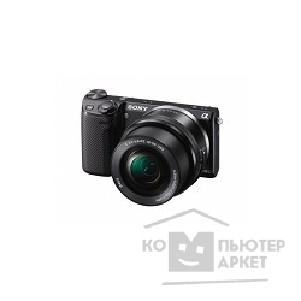 �������� ���������� Sony Alpha NEX-5TL Kit