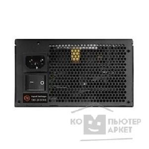 Блок питания Thermaltake Toughpower XT 1275W, ATX, 140mm, 16 [TPX-1275MPCGEU]