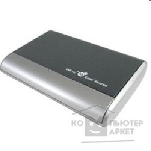 ���������� ���������� USB 2.0 Card Reader All-in-one ext. NeoDrive [UC-507]