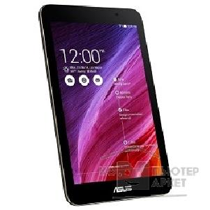 "���������� ��������� Asus ME176CX-1A033A 7.0""/ 1280x800/ Intel Bay Trail T Z3745/ 1GB/ 16GB/ BT/ Android Jelly Bean/ Black [90NK0131-M03810]"