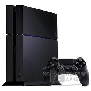 ������� ��������� Sony PlayStation 4 500 Gb CUH-1108A + ���� Drive Club
