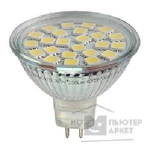 Эра LED smd MR16-4w-827-GU5.3