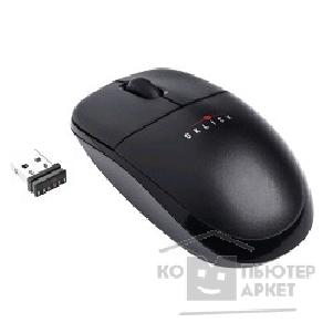 Мышь Oklick 325MW USB, black [706171]