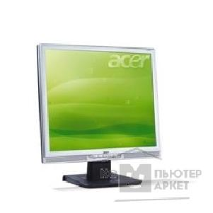 "������� Acer LCD  19"" AL1917Ns, Silver"