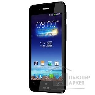 Мобильный телефон Asus PadFone mini 4.3 black A11-1A025WWE + Station