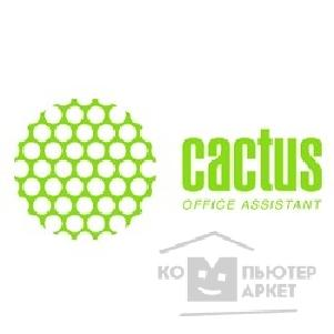 Бумага Cactus CS-HGA626050 Фотобумага  CS-HGA626050 Professional, суперглянцевая, 10x15, 260 г/ м2, 50 листов