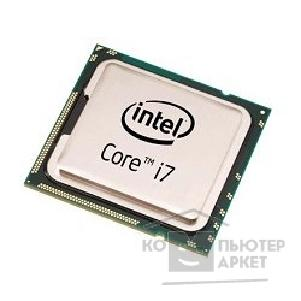 ��������� Intel CPU  Core i7-980 OEM