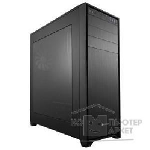 корпус Corsair  FullTower Obsidian 750D w/ o PSU, 2xUSB3.0, 2xUSB2.0, 2x140mm fan [CC-9011035-WW]