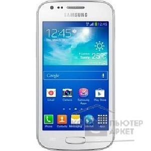 ��������� ������� Samsung Galaxy Ace 3 S7270 White