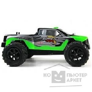машинки WL Toys Truggy L212 Pro red