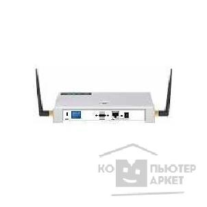 Сетевое оборудование Hp J8131A  ProCurve Wireless Access Point 420 wl support 802.11b and 802.11g
