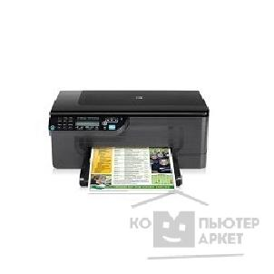 Принтер Hp Officejet 4500 All-in-One Printer G510a CM753A