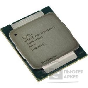 Hp ��������� Intel Xeon E5-2603v3 1.6GHz/ 15Mb/ 85W ��� ��������  ML350 Gen9 726664-B21
