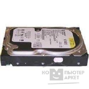 Жесткий диск Western digital HDD Caviar SE  120Gb  WD1200JS