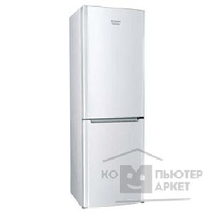 Холодильник Hotpoint-Ariston  HBM 2181.4