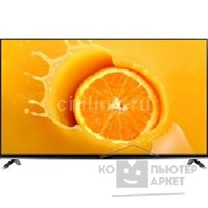Телевизор Lg 55LB680V Cinema Screen титан 55""